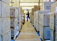 Продажа товара на условиях консигнации