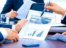 Marketingowe badania i analizy rynku