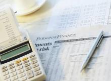 Opodatkowanie przedsiębiorstw w Polsce - konsultingowe usługi
