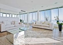 Покупка недвижимости в Польше иностранцами