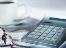 Аутсорсинг бухгалтерского и налогового учёта