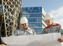 Выставка - строительство и проектирование, г. Кельце