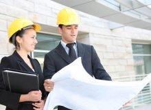 Международная строительная выставка Warsaw Build