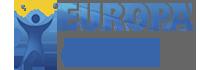 Logo Europa Capital